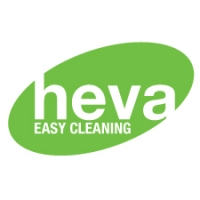 Heva - Easy cleaning